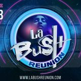 Trance (La Bush-Extrême Tribute) by Dj Lucky