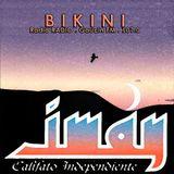 BIKINI Prog. Nº 43 Imán, Califato Independiente Emitido: 17 Nov 2004 Radio Gaucin FM