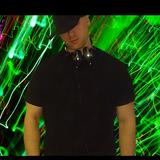 DJ THORO - March 2016 MIX