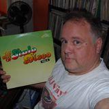 80 Italo Disco Boot Mix Original 8