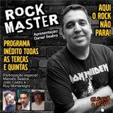 Rock Master (13/04/17)