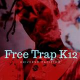 FREE TRAP - 2019 - SOUND PLATE 12