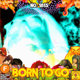 #1815: Born To Go