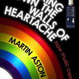 Martin Aston on BBC World Service Newshour