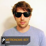 Metronome: Bot