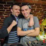 Prody & Mc Lajcsák - Jager Party Live @ Banya 12.09.15 (Part 1)