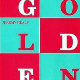 Jeremy Healy Live @ Golden, Stoke-On-trent, 1995