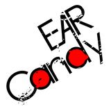 The Latest Ear Candy Dance Show (Essex Version) - Adbreaks removed..