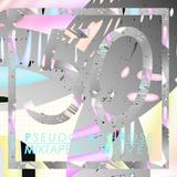 PSEUDO-ART-ROSE - Mixtape For W Λ V E S 050