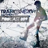 Tranc3nergY's Electronic Anatomy PODCAST # 009