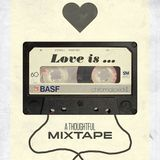 Mixtape - Love To You (Feb 2013)