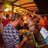 DJ ROMÁN - FESTIPEZ 25 - 8 - 2018 (PEZ GLOBO BEACH BAR)