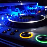 DJ Scotty B Live Demo Mix Dec 2018