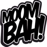 Massive Moombah Vol. 1