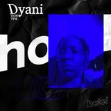 Dyani - 10/09/19