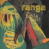 Ranga — Tabla Trail - 1996