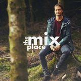 Kygo Mix   Tropical House   Best Of