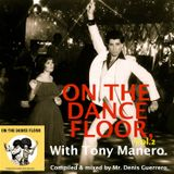 On The Dance floor Vol. 2