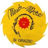 Much More - Mix by Mozart 1980 chiusura