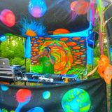 nESbo DJ set - Jabuka, Wicked Forest ilegala, 9.6.2013.