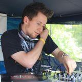 Luebcke Techno Session 02.2015