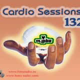 Cardio Session N132 mixby SrLobo