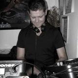 Richard Marriott`s January 2013 Uplifting Trance Mix.