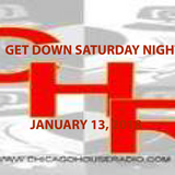 Get Down Saturday Night with Lloyd Dev & Co. - (January 13, 2018)