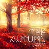 The Autumn Cast #02 by Dex