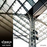[DTPod008] Andrey Pushkarev - Lorgnette - www.deeptakt.net