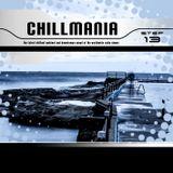 Chillmania Step 13