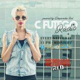 C Futego Radio 40 (89)