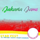 STARFEST MIX: Jakarta Jams