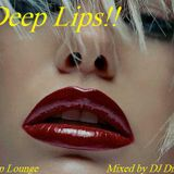 Deep Lips - Lounge Mix