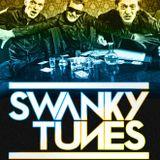 Swanky Tunes eShockRadio Guest Mix