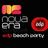 Club Banditz - Live @ edp Beach Party Porto 2015 (Portugal) Full Set