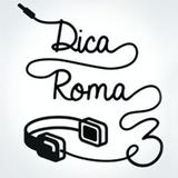 Dica Roma Tre, 18 Giugno 2018 - WyredProject / AlmaLaurea / CampusPartyITXRadUni