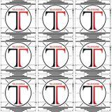 The Televerse #153- SDCC 2014 Composer Roundtables, Part 1: Steve Jablonsky and Daniel Licht