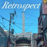 Retrospect V.13