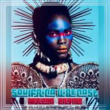 DJ Angel B! Presents: Soulfrica Vibecast (Episode XLIV) African - Enigma