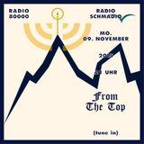 Radio Schmadio Nr.27 - Best-Selling-Artists Edition