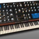 Tone 2 Saurus SoundSet
