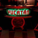 Erika feat. DJ Ross - Live from Yucatan (26.12.2003)