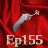 We the Best Radio - DJ Khaled - Episode 155 - Beats 1 - Moneybagg Yo, Roddy Ricch