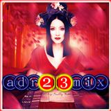 Madonna Mix - NOTHING REALLY MATTERS - Obsessive Club Mix 1 (adr23mix) SPECIAL DJS EDITIONS