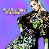 Dj Drama King - Beat Down & Bounce (Iggy Azalea Mashup)