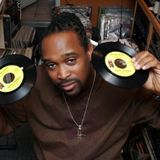 DJ Spinna - Southport Weekender 41