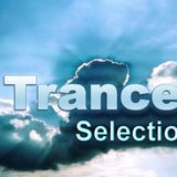 Trance Selection [Episode 003 in 2013]
