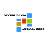 Dexter Zavia - 'Minimal Core'