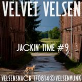 VelsenSnack_Jackin'Time_#9